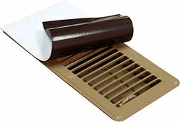 3 Pack Magnetic Air Vent Cover House Heating A C Cabin Flow