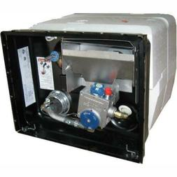 Atwood Mobile Products 96110 Pilot Ignition Water Heater - 6
