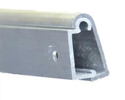 013 164922 rv table wall mount support