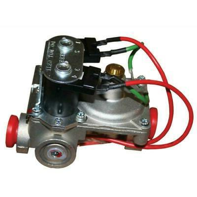 water heater valve for g6a 2e g6a