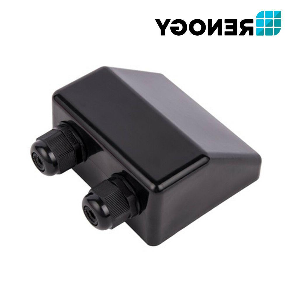 Cable Entry Housing RV Waterproof