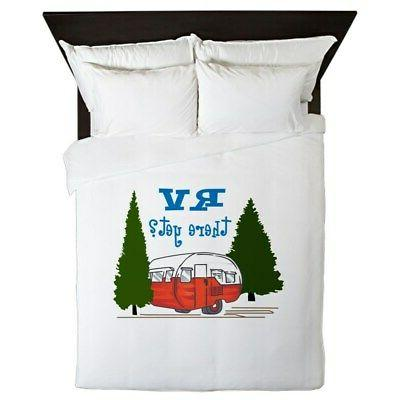 rv there yet queen duvet 1694407985