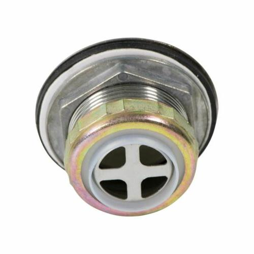 Stainless Bath Tub Drain Stopper showers