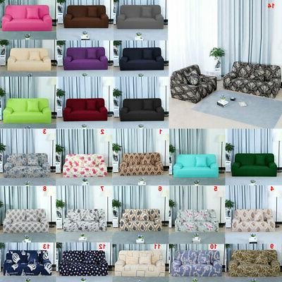 stretch chair sofa covers 1 2 3